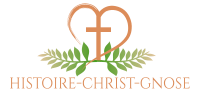 histoire-christ-gnose.org